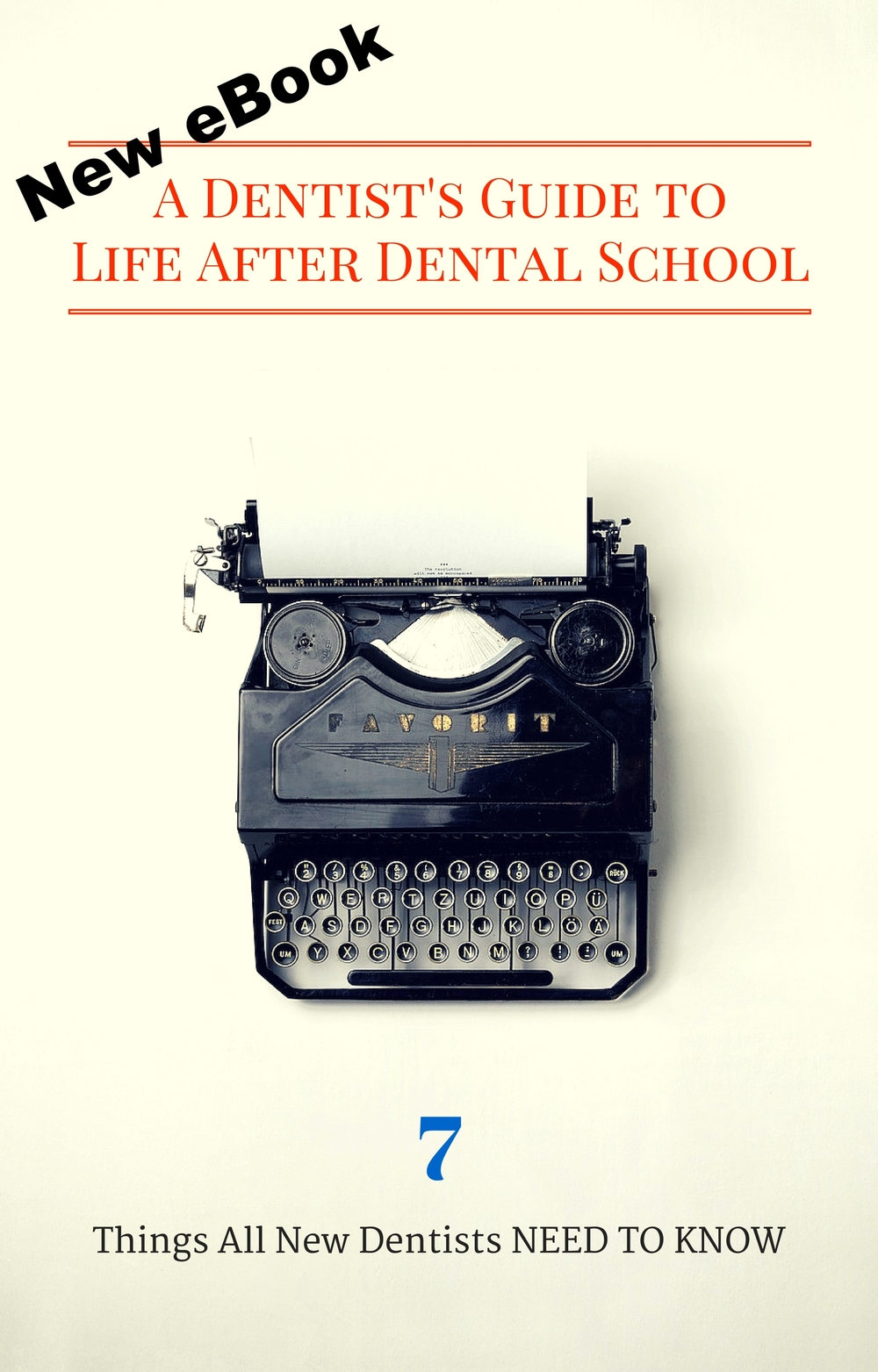 Dentist's Guide Front.jpg