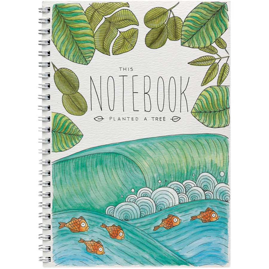 Notebook-Wave-Fish-front-001.jpg