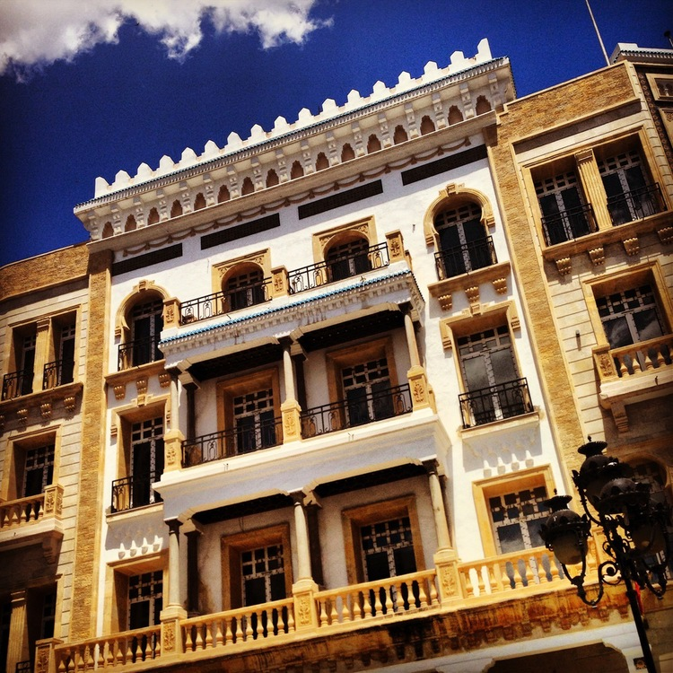 Spectacular architecture..jpg