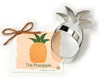 Pineapple Holiday Christmas Gift Guide The Travel Women