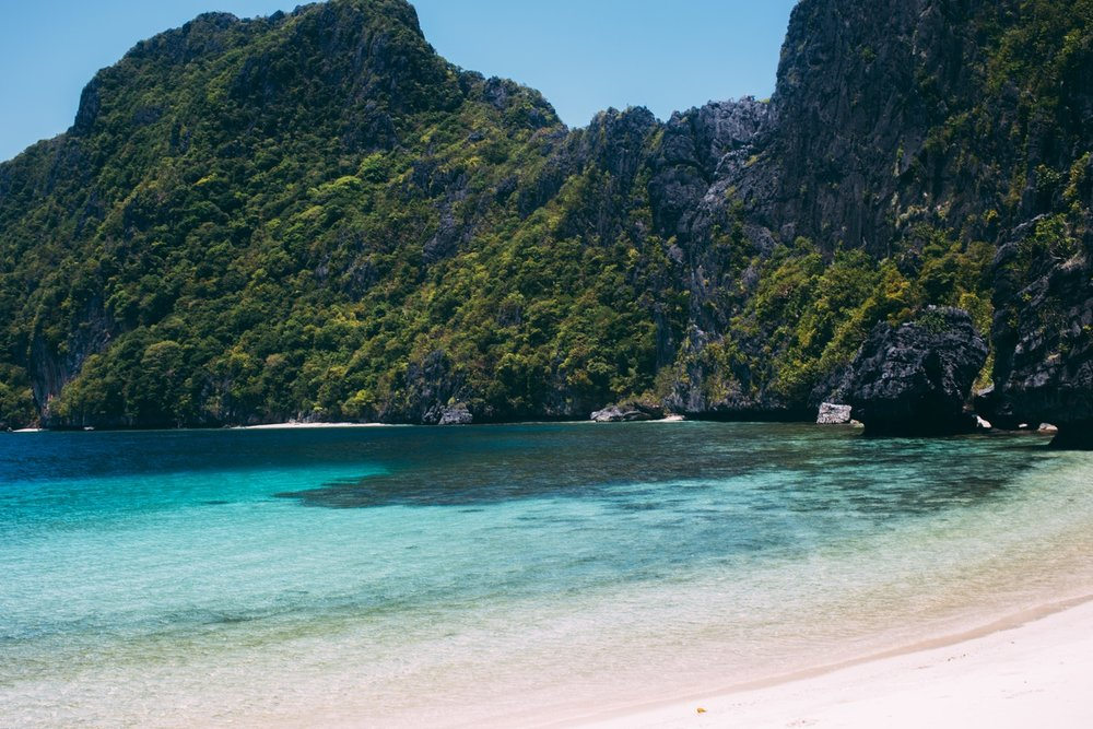Philippines Where to Go in 2017 Destinations Claire Wang