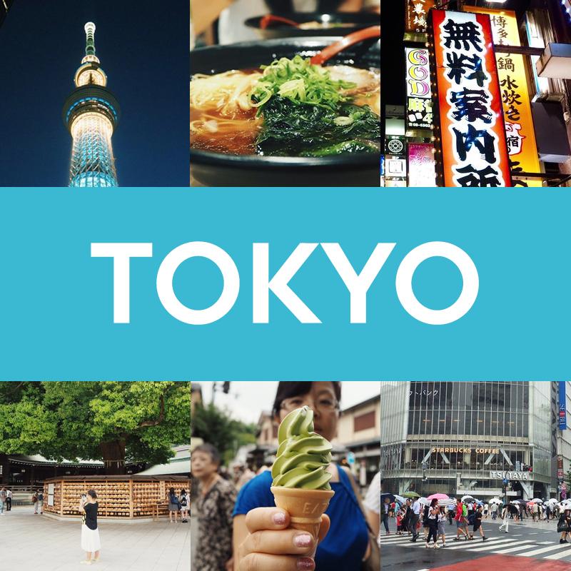 TOKYO Square.jpg