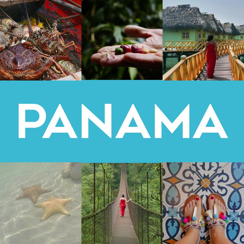 PANAMA Square.jpg