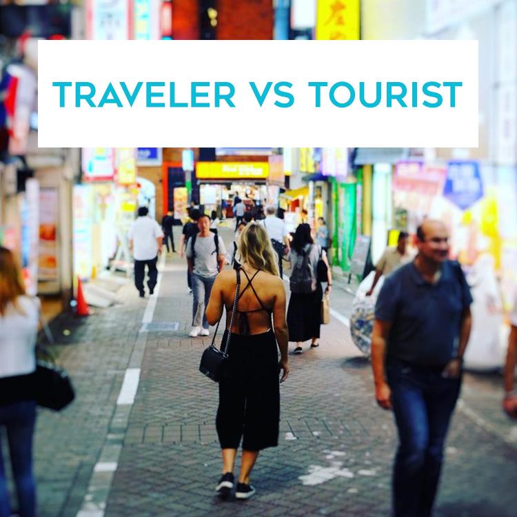travelervstourist.jpg