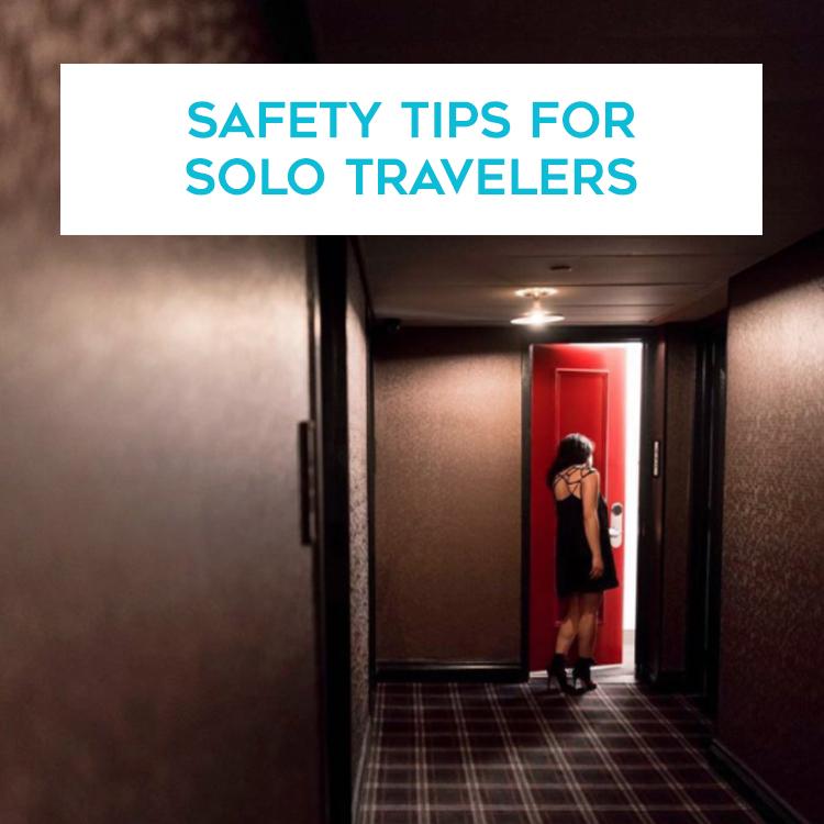 solotravel tips.jpg