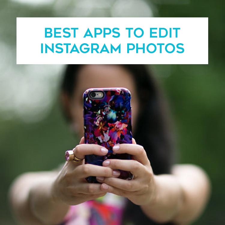 bestapps.jpg