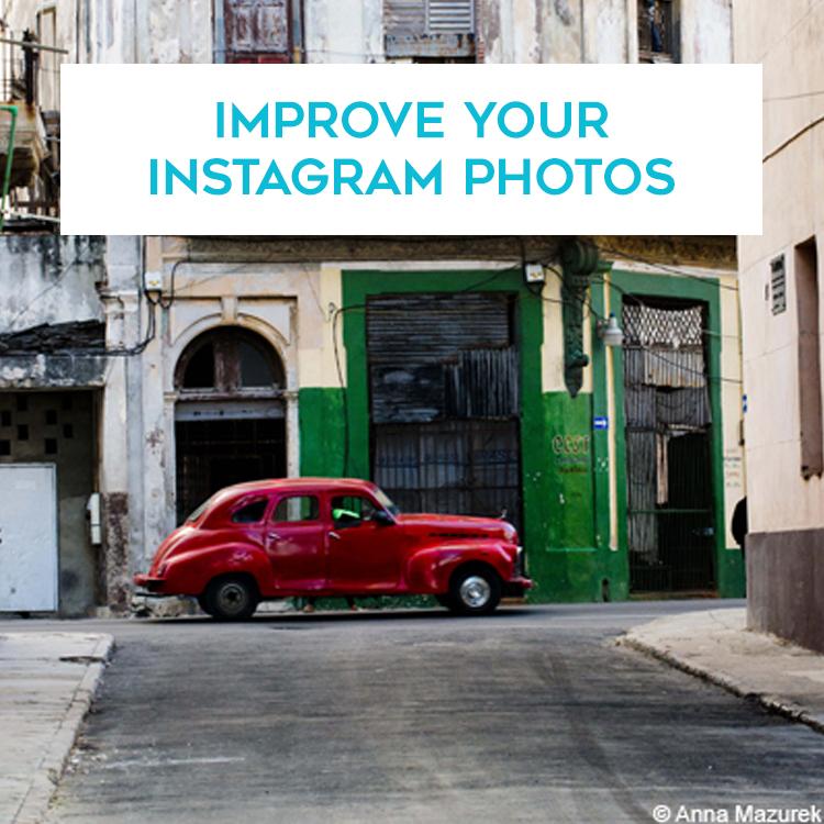 improve your ig .jpg