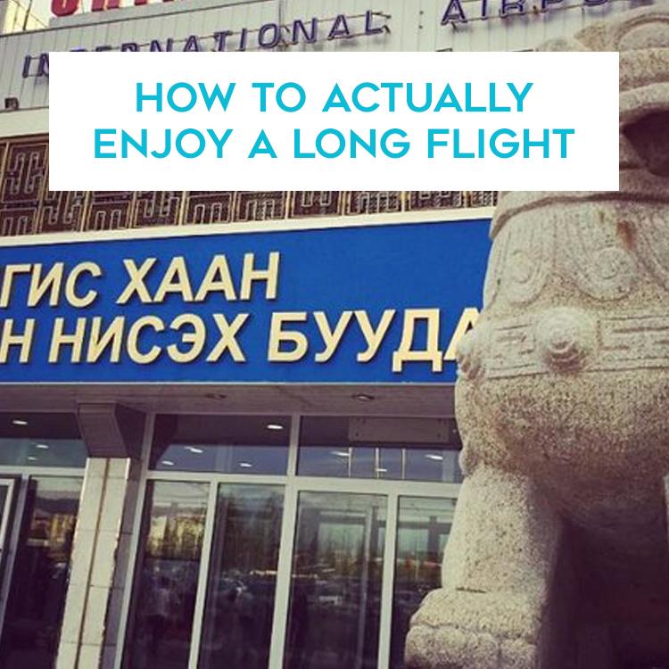 Anna+Travel+Outside+the+box.jpg
