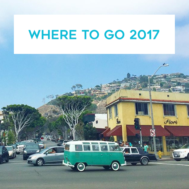 wheretogo2017 copy.jpg