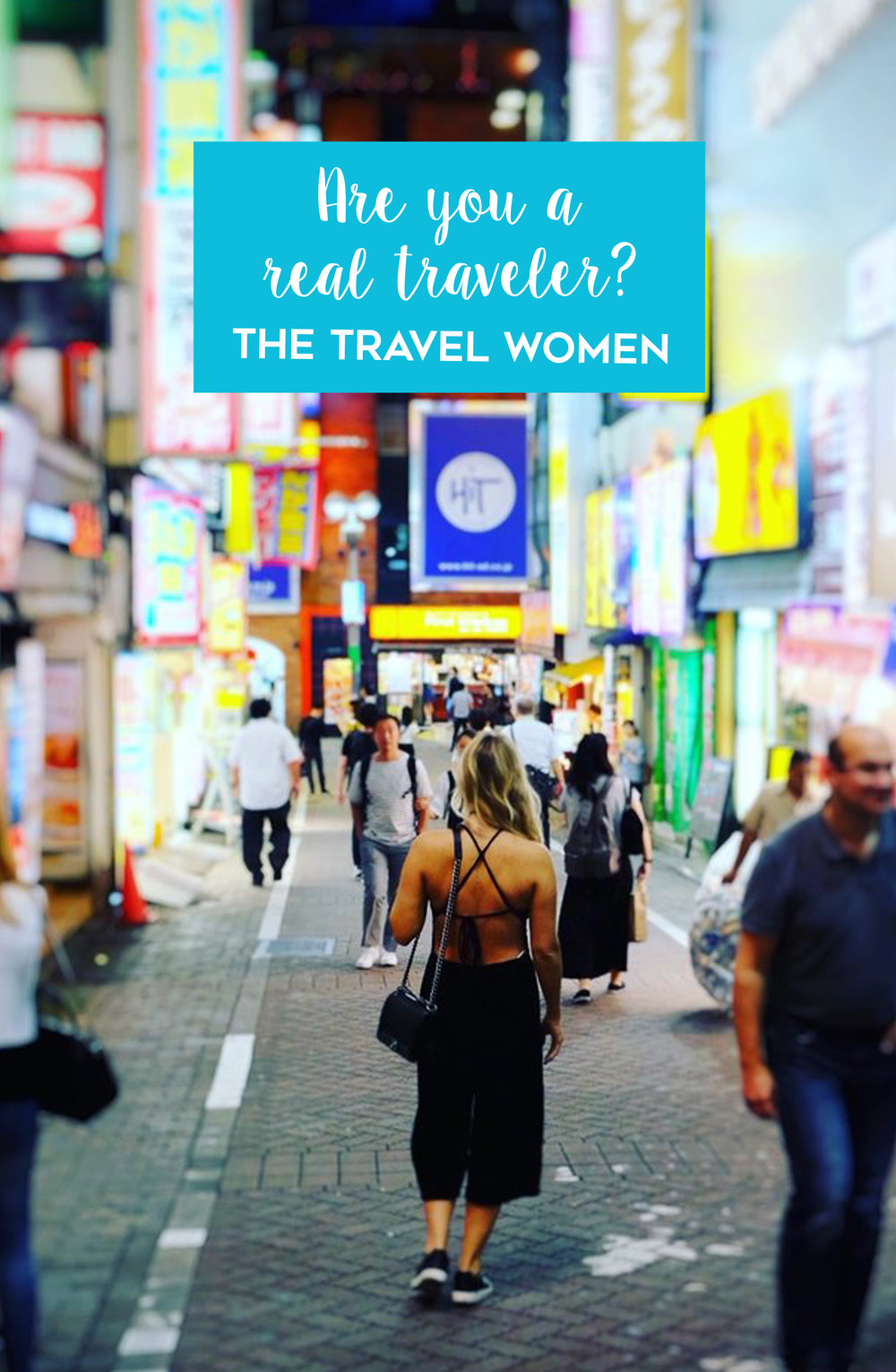 Tourist or traveler pinterest debate