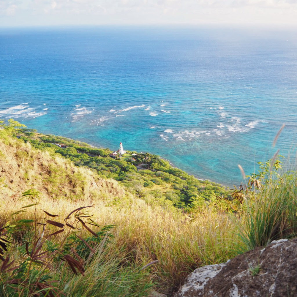 11 Best Places to Visit in Hawaii