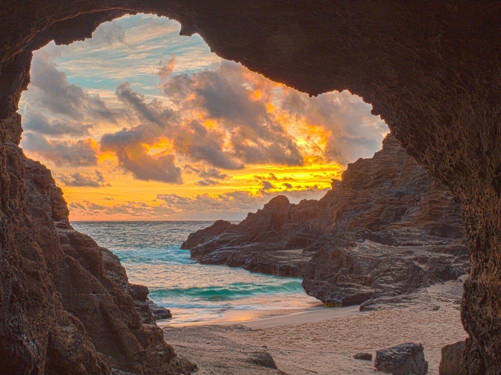 Photo © Leigh Anne Meeks / Alamy