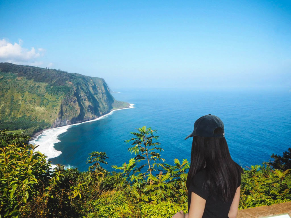 Waipo Valley Top 11 Things to do in Hawaii