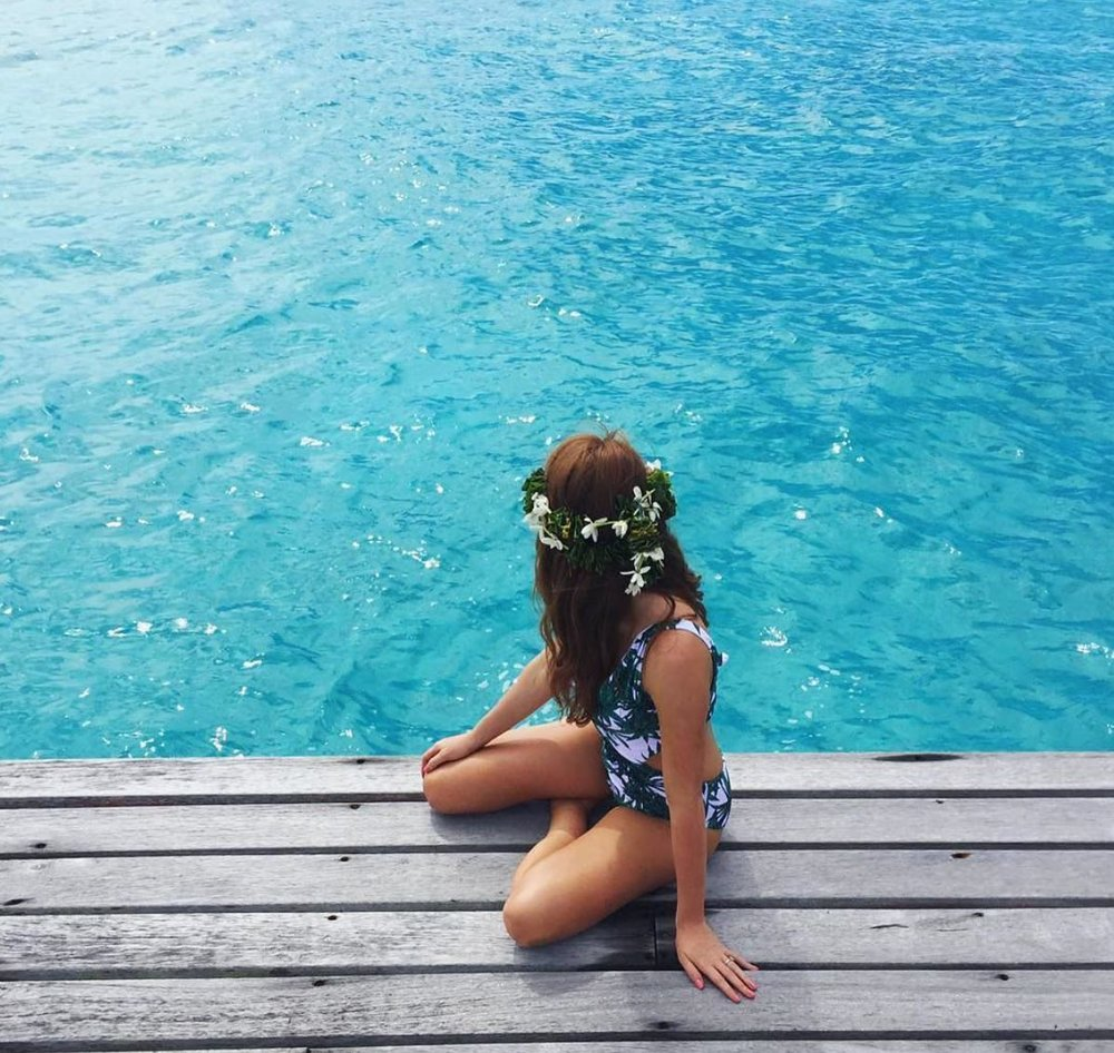 The Top 15 Instagram Hashtags for Female Travelers (+ the Accounts that Will Regram YOU!)