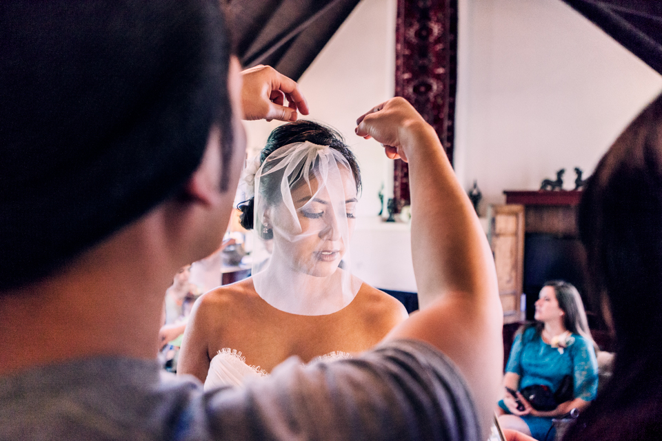 Fayetteville, Arkansas wedding, Pratt Place, Wedding Photography, Ark Challenge, Jeannette Collins, Will Collins, Flora, Studio 3, Archetype Productions, Hatch And Maas, Hatch And Maas Collective, The Workhorse, Wedding Photography