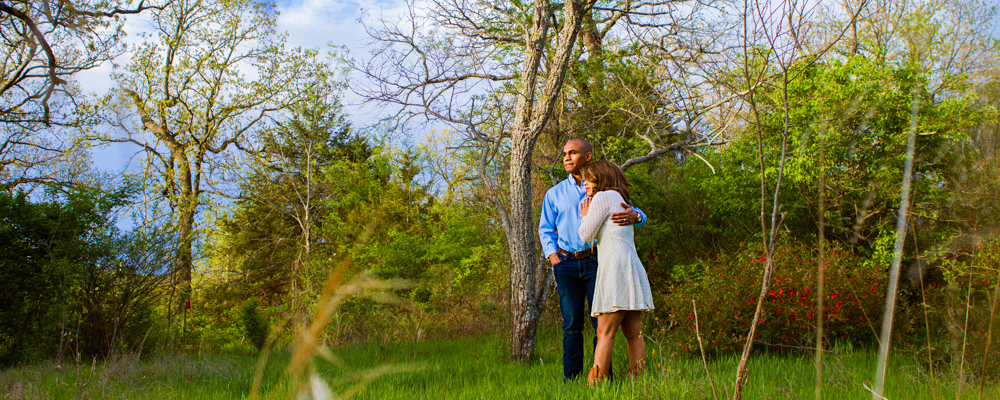 Fayetteville_Photographer_Featured