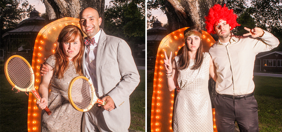Wedding Photography, Arkansas Wedding Photography, Hatch And Maas, Hatch And Maas Collective,  Mount Sequoyah Retreat and Conference Center, photobooth, Arkansas photobooth, Fayetteville Photobooth