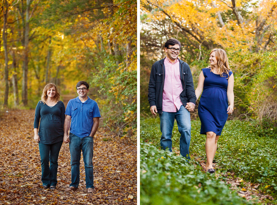 Lifestyle Session, Fayetteville, AR, Arkansas, Lifestyle, Maternity, Family, Portraits, Candid, Photographers, Photographer, Photography, Hatch And Maas, Hatch And Maas Collective