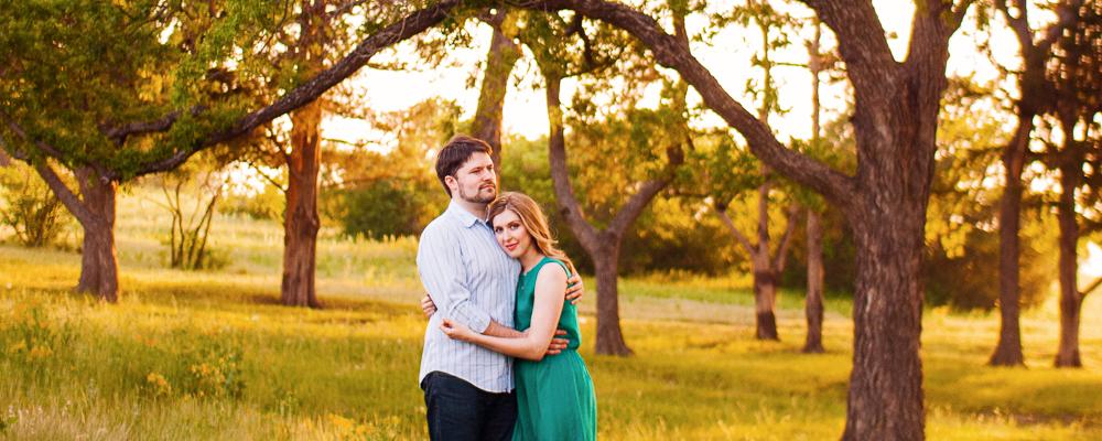 Fayetteville_Arkansas_Engagement_Photographer12