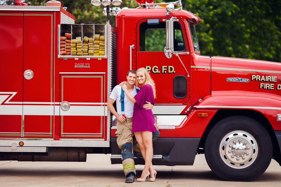 Northwest Arkansas Engagement session by Fayetteville's Hatch And Maas Collective