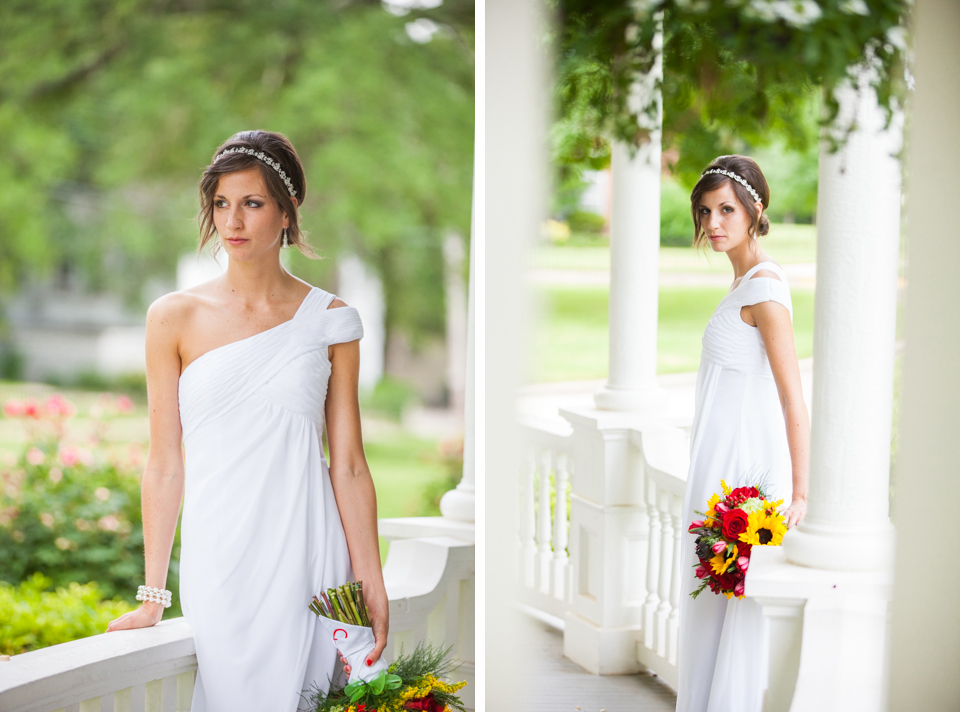 Wedding Photography by Fayetteville, AR photographer's Hatch And Maas Collective photographed in Arkadelphia, Arkansas