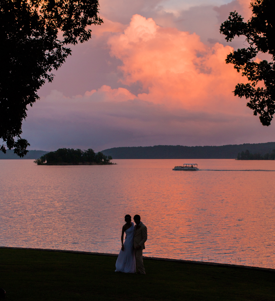 Wedding Photography by Fayetteville, AR photographer's Hatch And Maas Collective photographed in Arkadelphia, Arkansas.