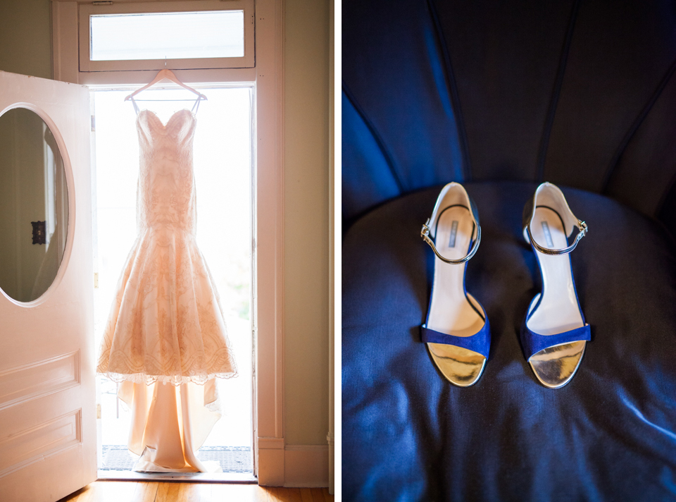 Hatch_And_Maas_Collective_Wedding_Photographers_Fayetteville_Arkansas_005