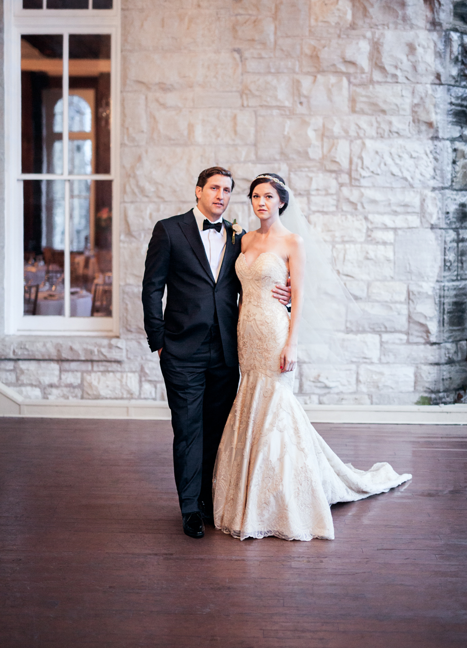 Hatch_And_Maas_Collective_Wedding_Photographers_Fayetteville_Arkansas_043