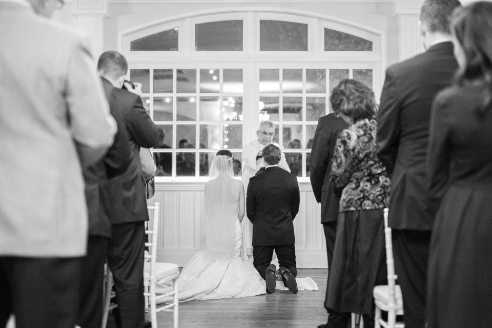 Hatch_And_Maas_Collective_Wedding_Photographers_Fayetteville_Arkansas_055