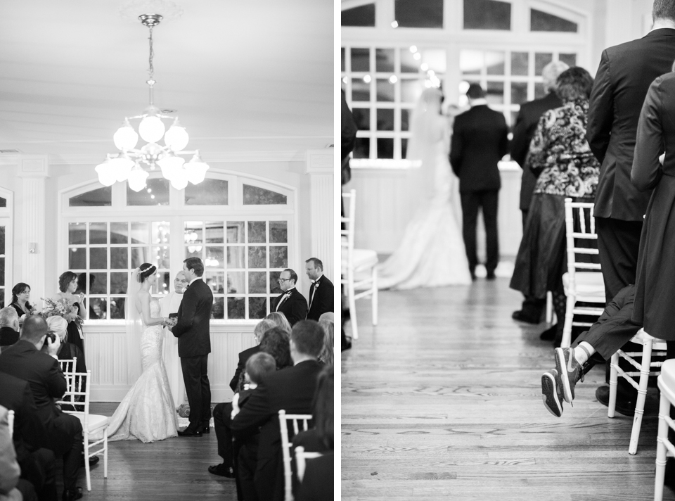Hatch_And_Maas_Collective_Wedding_Photographers_Fayetteville_Arkansas_057