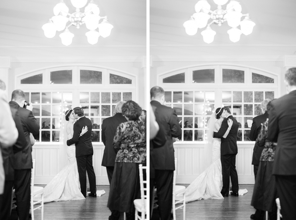 Hatch_And_Maas_Collective_Wedding_Photographers_Fayetteville_Arkansas_058
