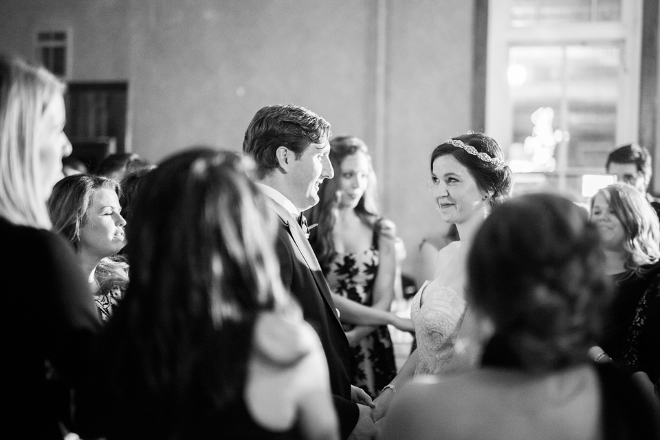 Hatch_And_Maas_Collective_Wedding_Photographers_Fayetteville_Arkansas_095