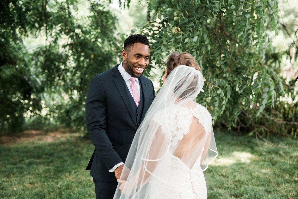 LegacyUnion-Wedding-Photographer-Glendale-CA-33.jpg