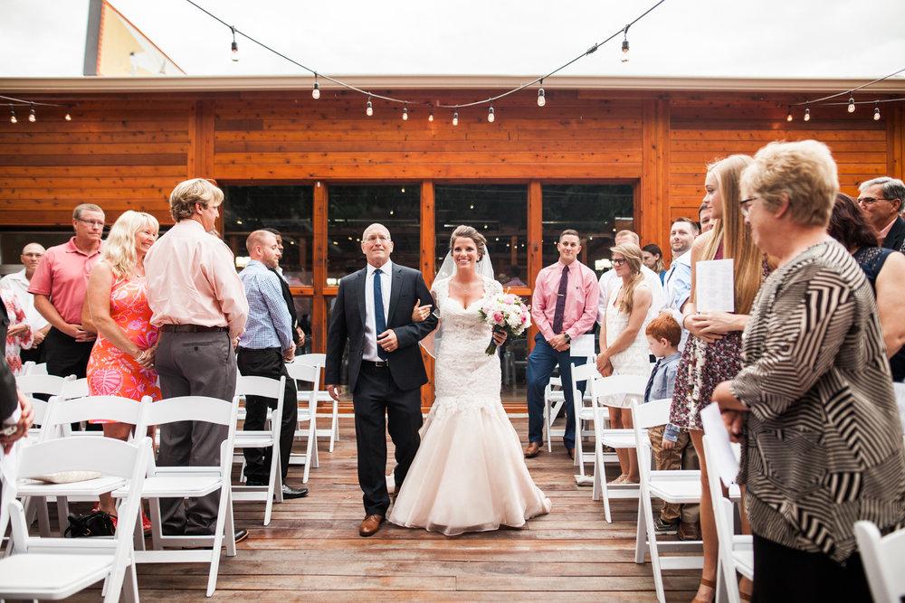 LegacyUnion-Wedding-Photographer-Glendale-CA-53.jpg
