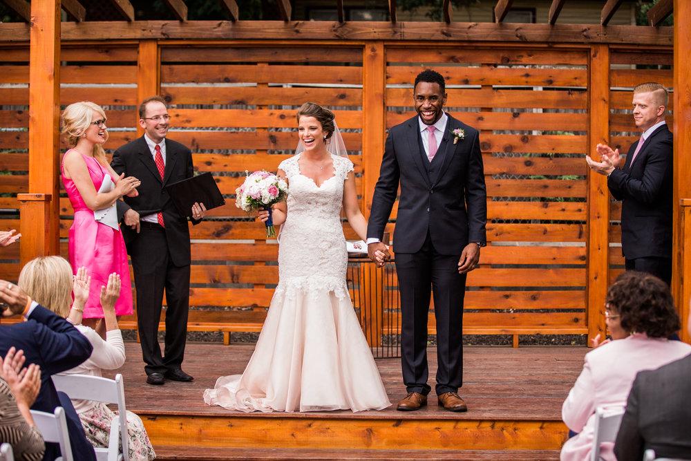 LegacyUnion-Wedding-Photographer-Glendale-CA-59.jpg