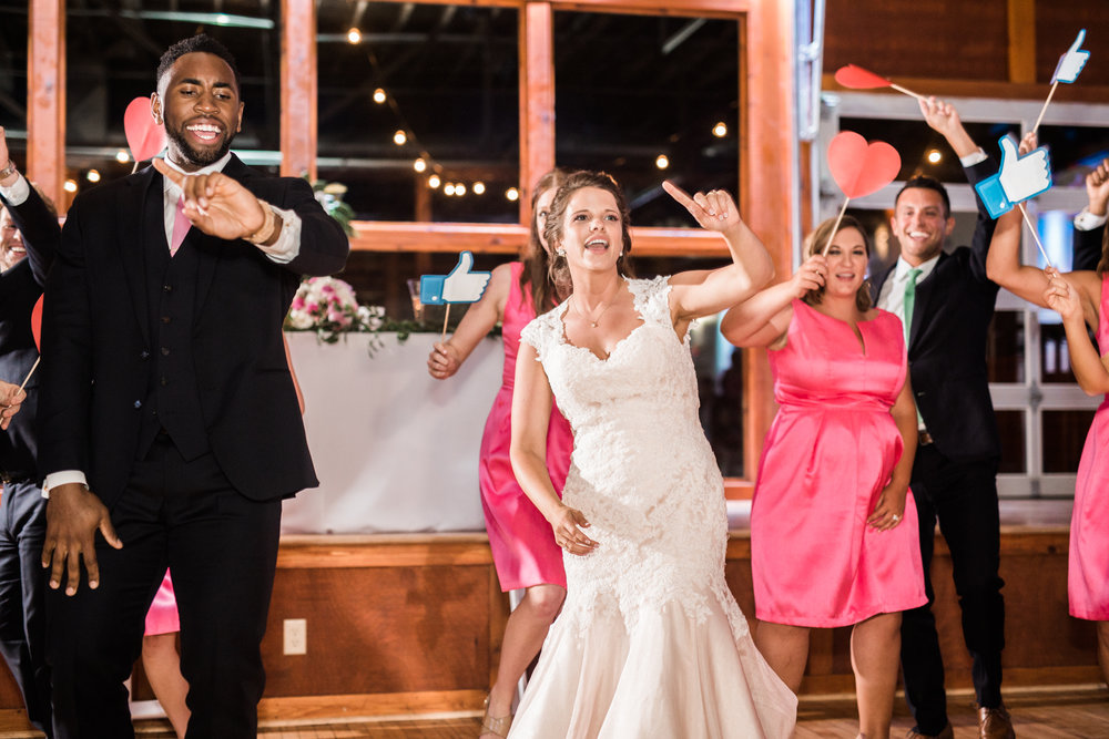 LegacyUnion-Wedding-Photographer-Glendale-CA-67.jpg
