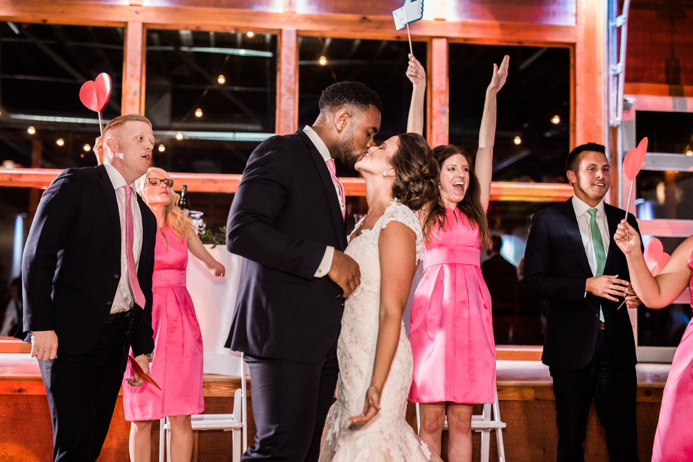 LegacyUnion-Wedding-Photographer-Glendale-CA-69.jpg