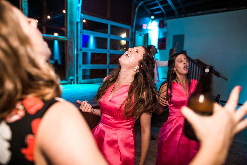 LegacyUnion-Wedding-Photographer-Glendale-CA-93.jpg