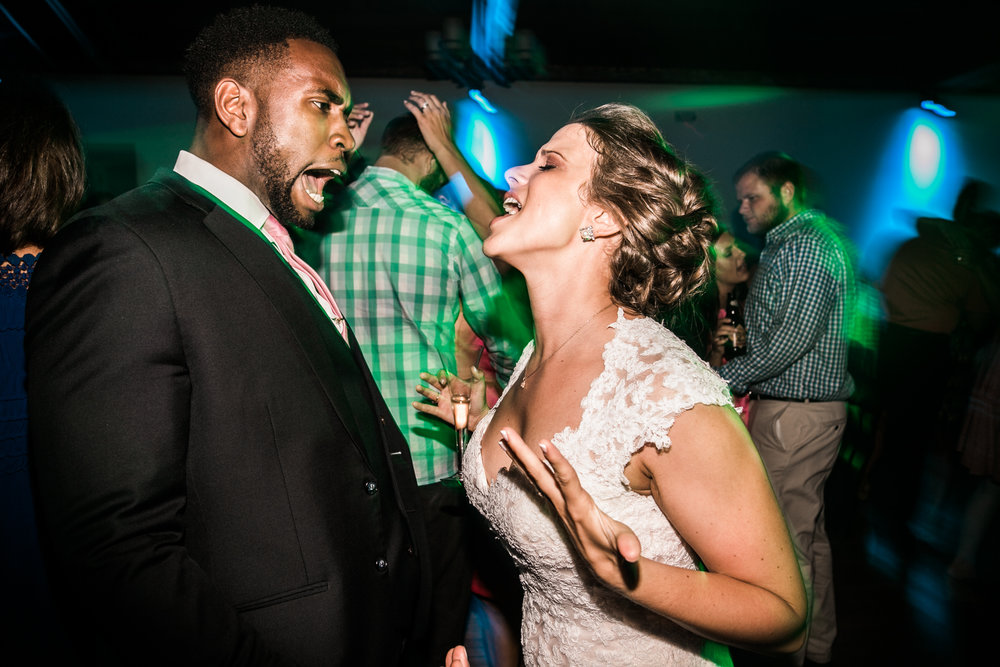 LegacyUnion-Wedding-Photographer-Glendale-CA-96.jpg