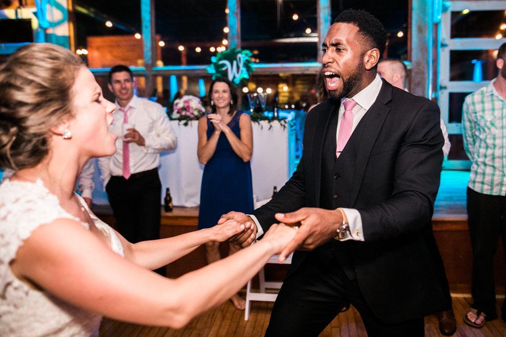 LegacyUnion-Wedding-Photographer-Glendale-CA-98.jpg
