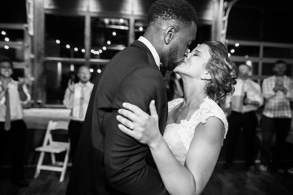 LegacyUnion-Wedding-Photographer-Glendale-CA-100.jpg