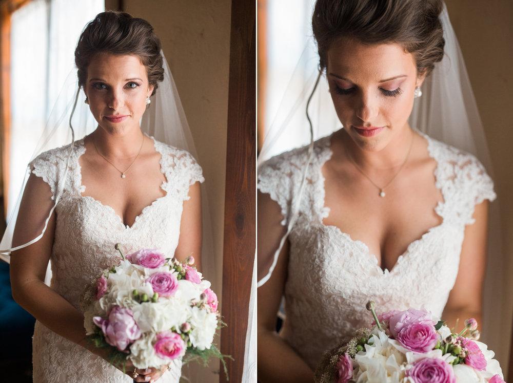 LegacyUnion-Wedding-Photographer-Glendale-CA-128 copy.jpg