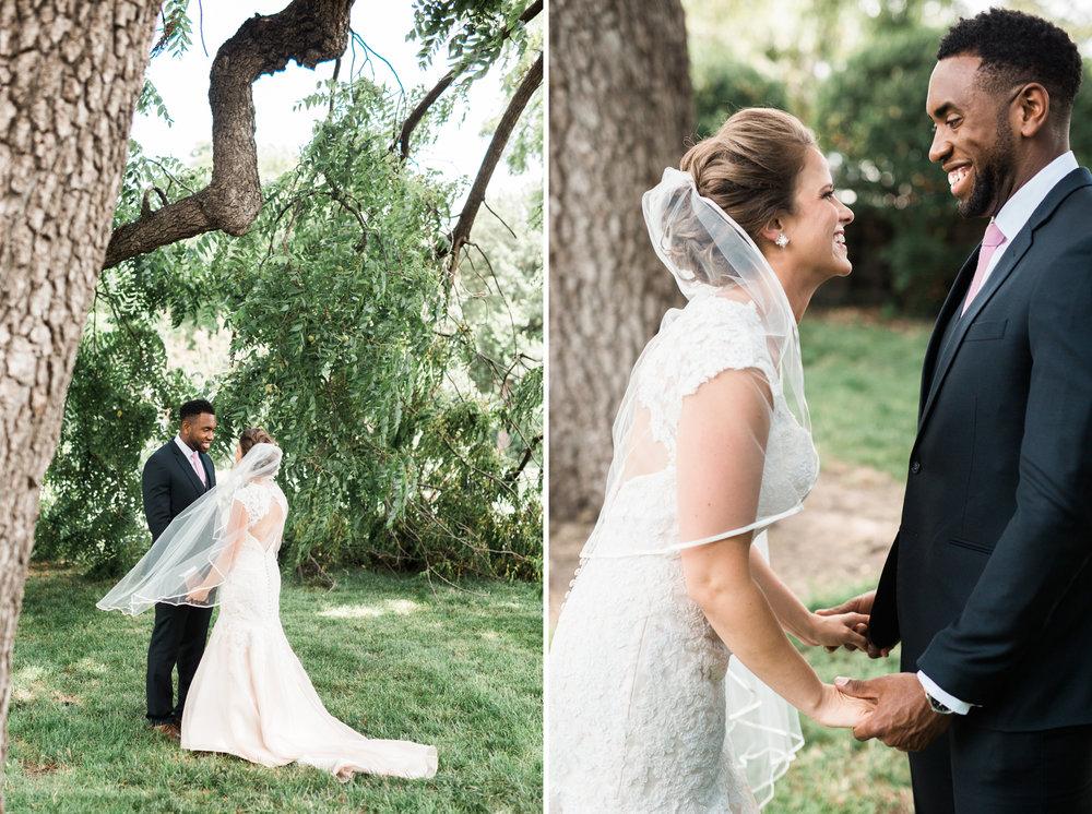LegacyUnion-Wedding-Photographer-Glendale-CA-133 copy.jpg