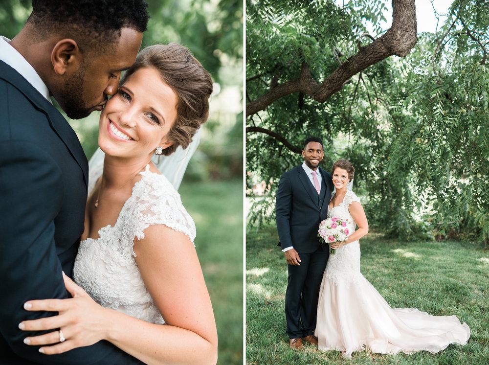 LegacyUnion-Wedding-Photographer-Glendale-CA-138 copy.jpg
