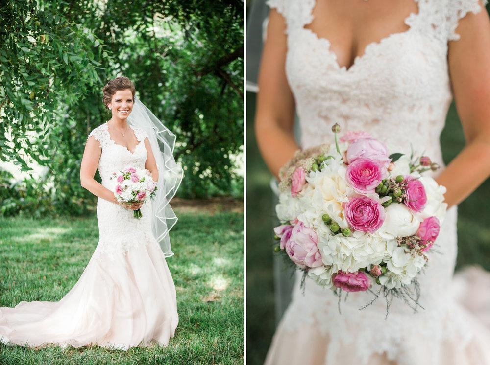 LegacyUnion-Wedding-Photographer-Glendale-CA-144 copy.jpg