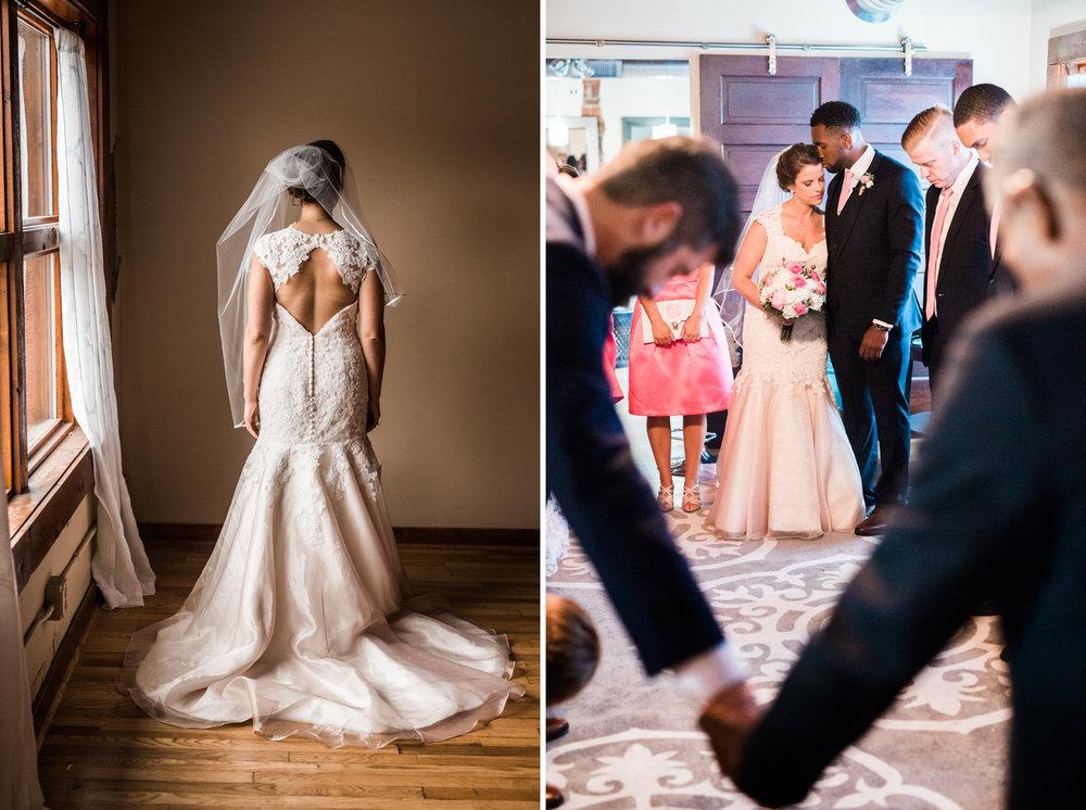 LegacyUnion-Wedding-Photographer-Glendale-CA-154 copy.jpg