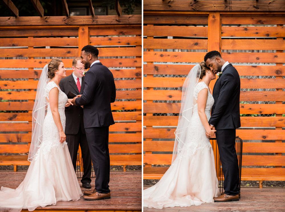 LegacyUnion-Wedding-Photographer-Glendale-CA-158 copy.jpg