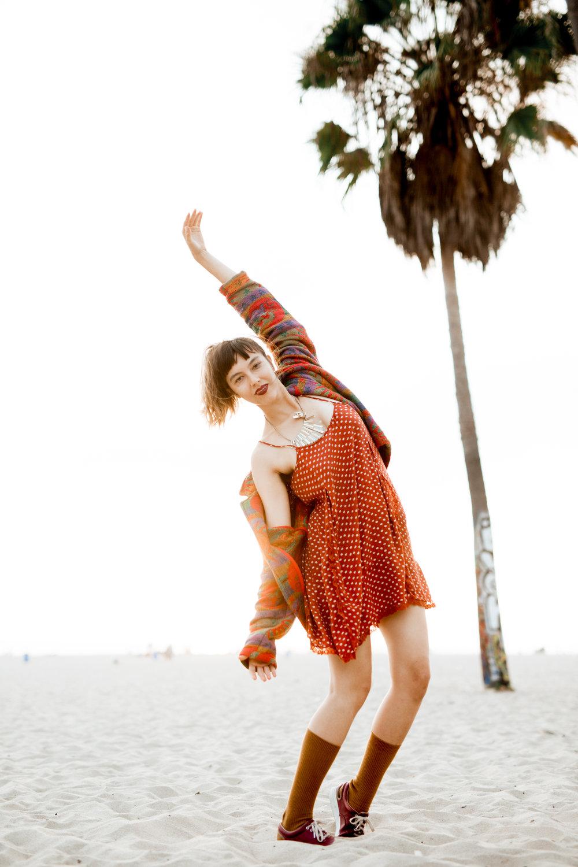 Venice_Beach_CA_Lifestyle_Photography-0002.jpg