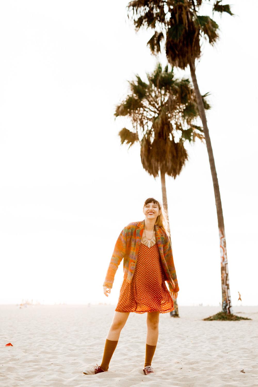 Venice_Beach_CA_Lifestyle_Photography-0003.jpg