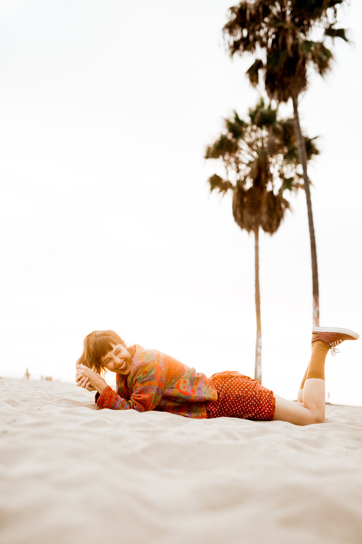 Venice_Beach_CA_Lifestyle_Photography-0007.jpg